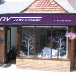NV Hair Studio